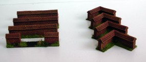 Walls - 28 mm