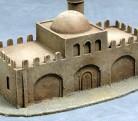 Arabian Mosque deluxe