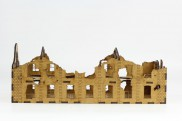 Small Factory 15mm Detailed