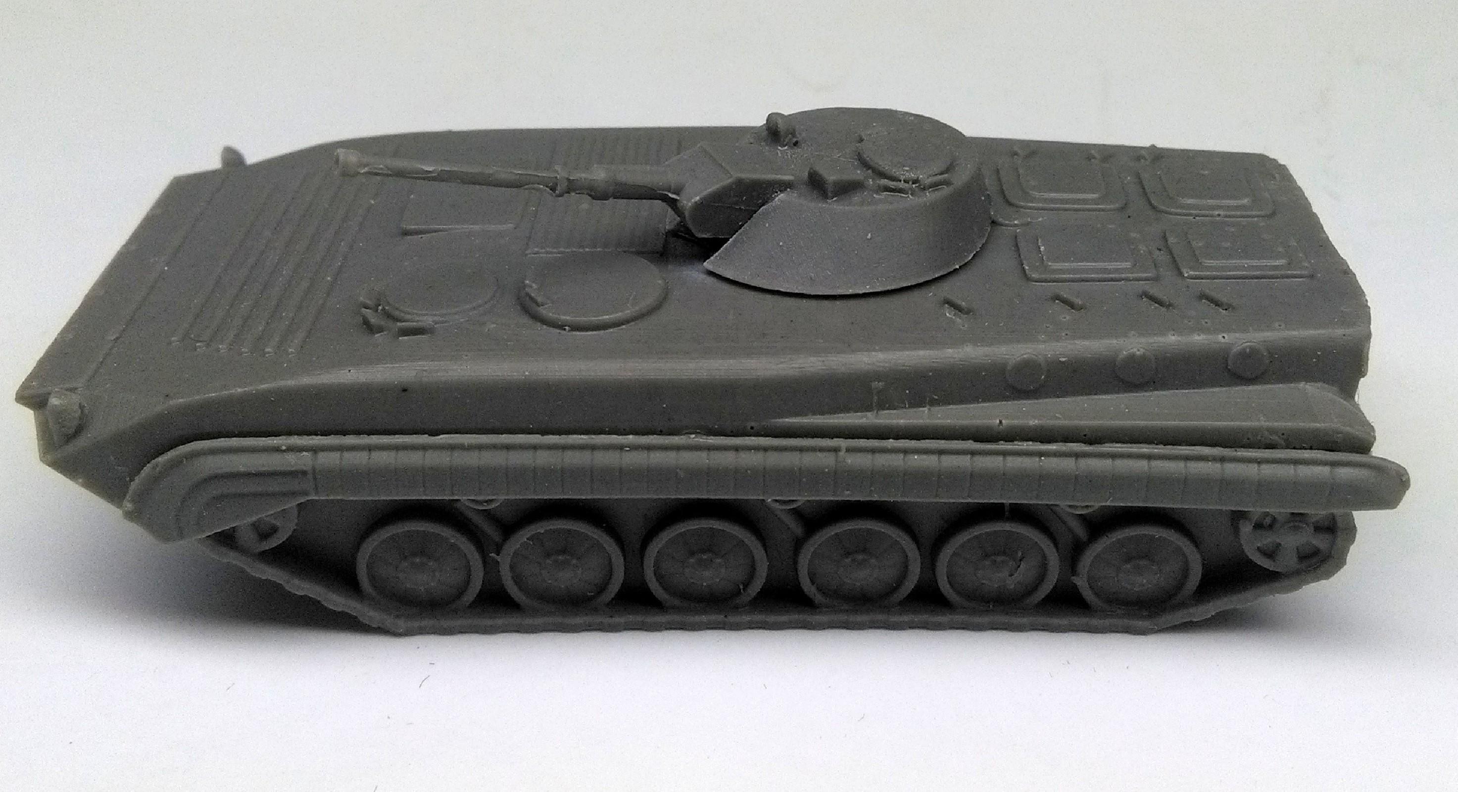 BWP-1