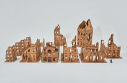 City of Ruins 28mm - Set 12