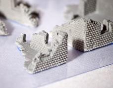 Ruins - 15 mm