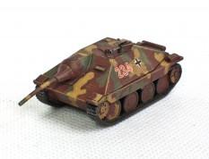Tank Hetzer 15mm