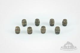 Barrels II (10)