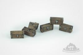 ammo boxesI (6)