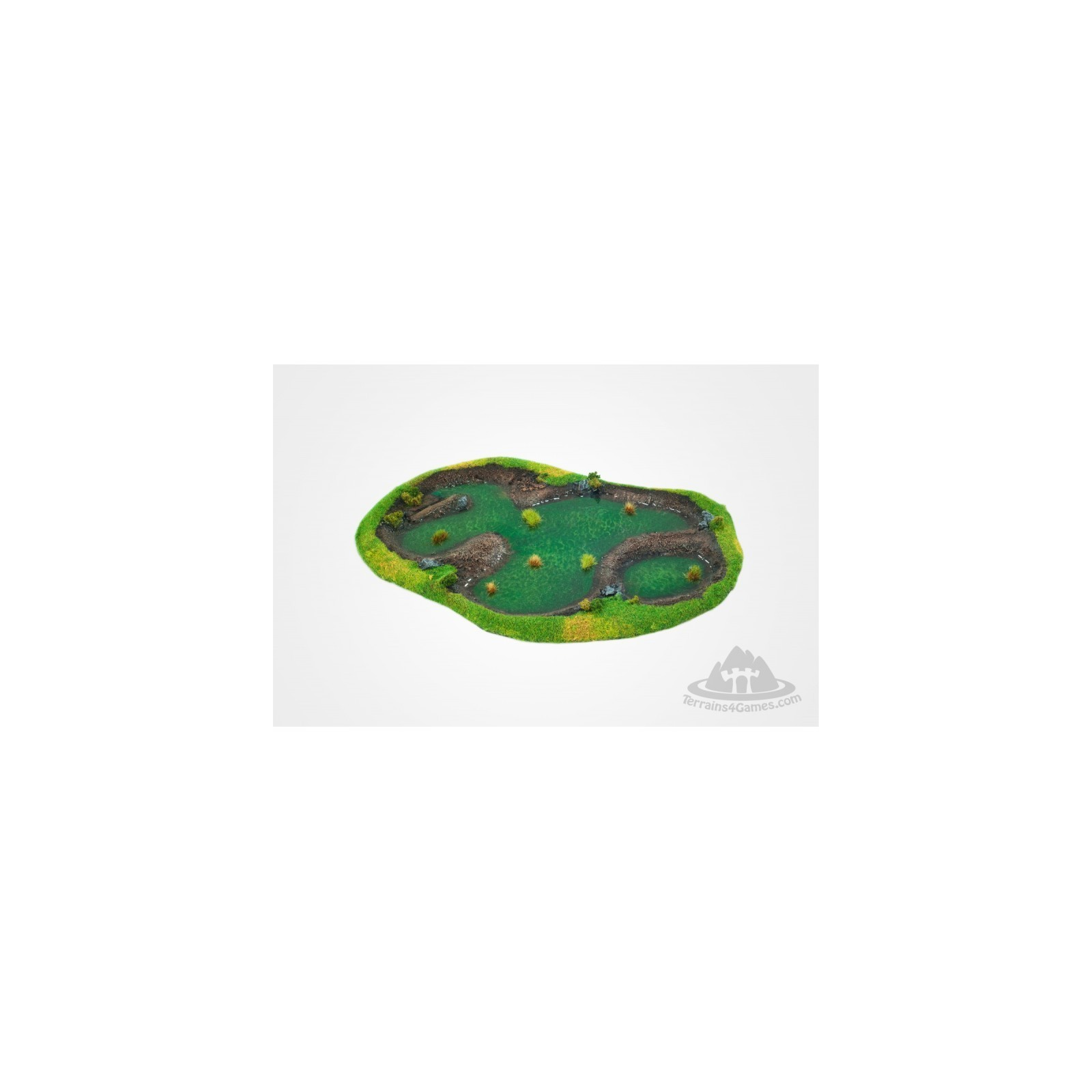swamp-28mm-painted-with-water-effect