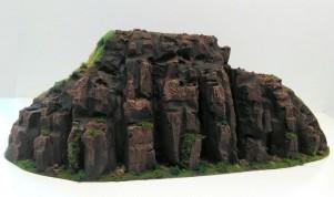 Mega Hill