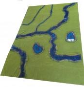Water Terrain