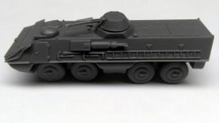 OT-64 SKOT 15mm model