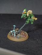 TinyBastards - Goblin smasher