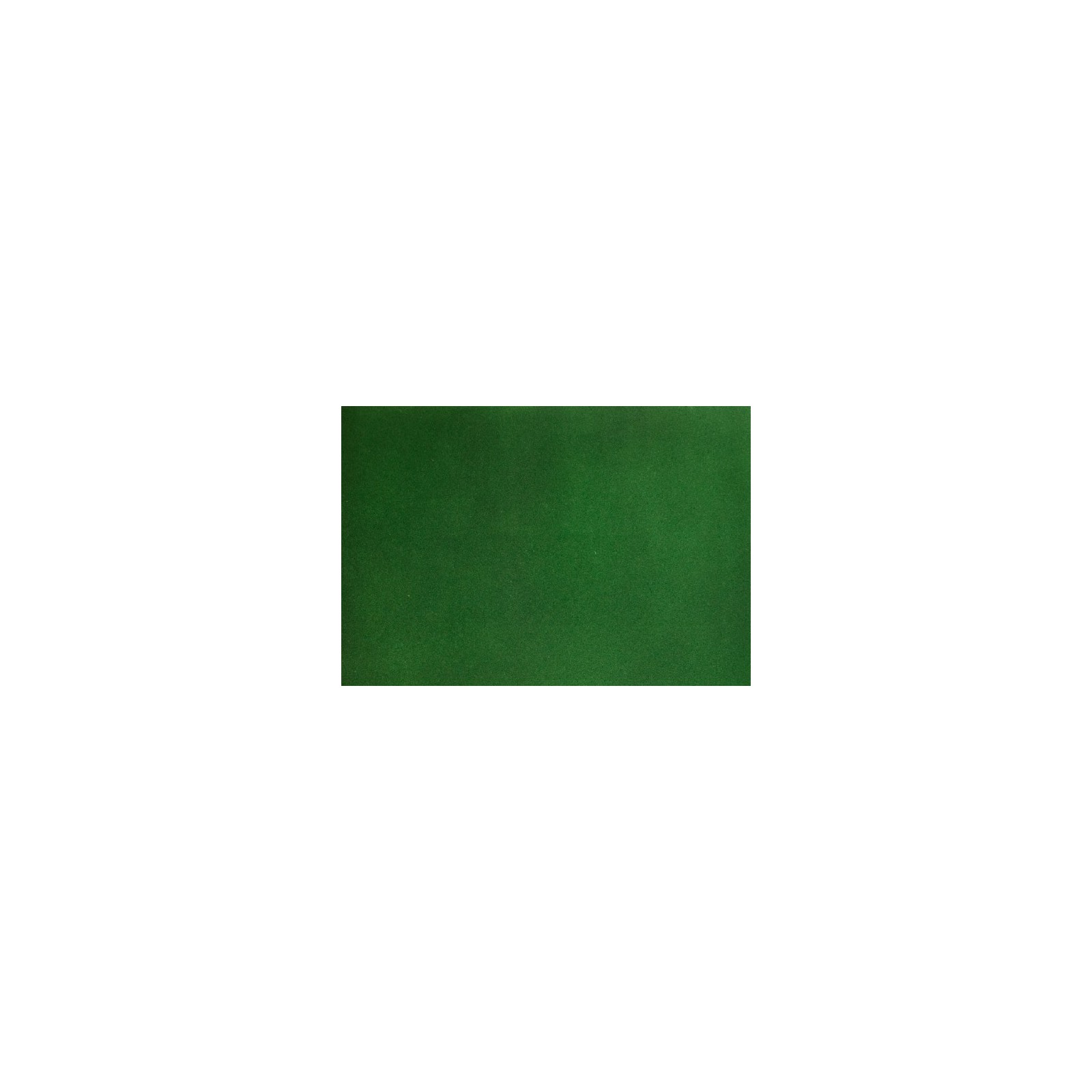 "GAMING MAT 72""x48"" Field Green - Perfect for your table - W40K WFB Bolt Action"