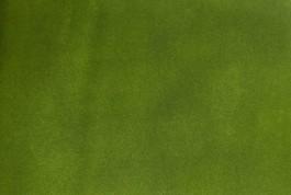 "GAMING MAT with static grass - 72""x48"" - Light Green Standard"