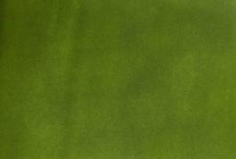 "GAMING MAT 48""x48"" Field Green - Perfect for your table - W40K WFB Bolt Action"