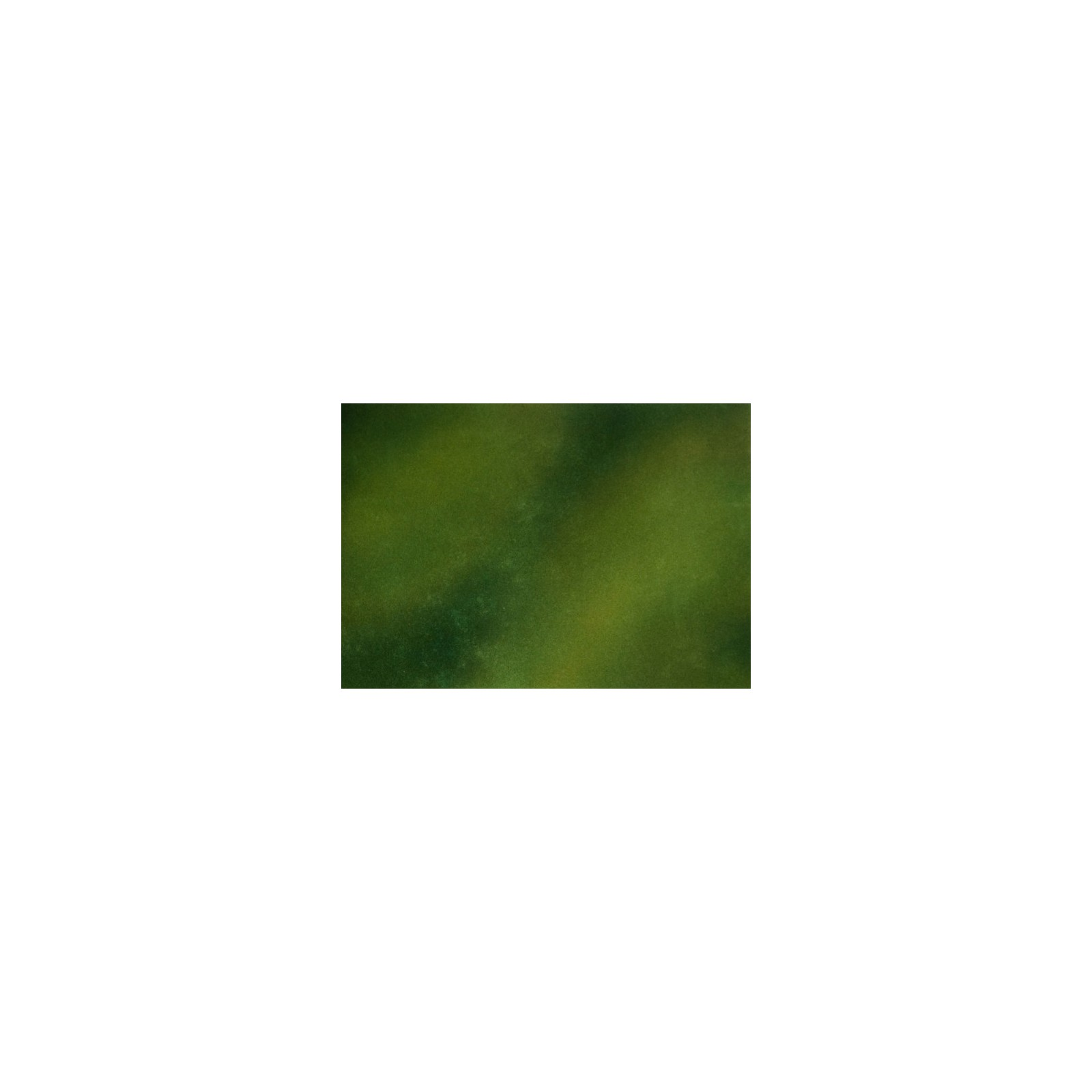 """GAMING MAT with static grass - 48""""x48"""" Fall Premium"""