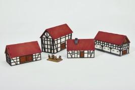 tabletop-village-set-15mm