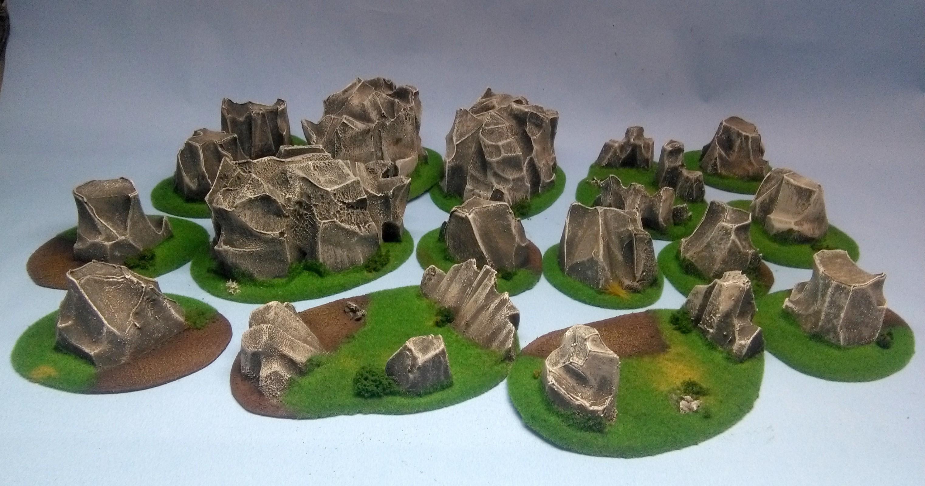 grey-rocksy-set-16-elements