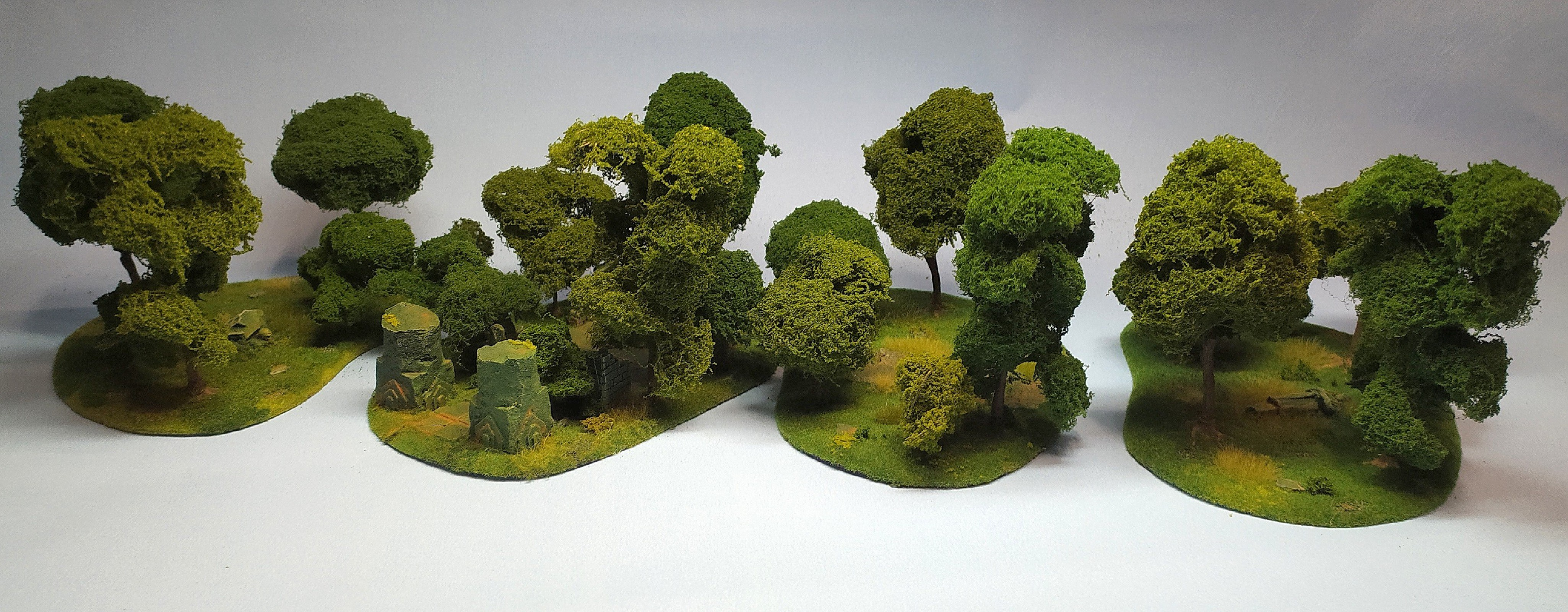 magical-forest-set-24-trees