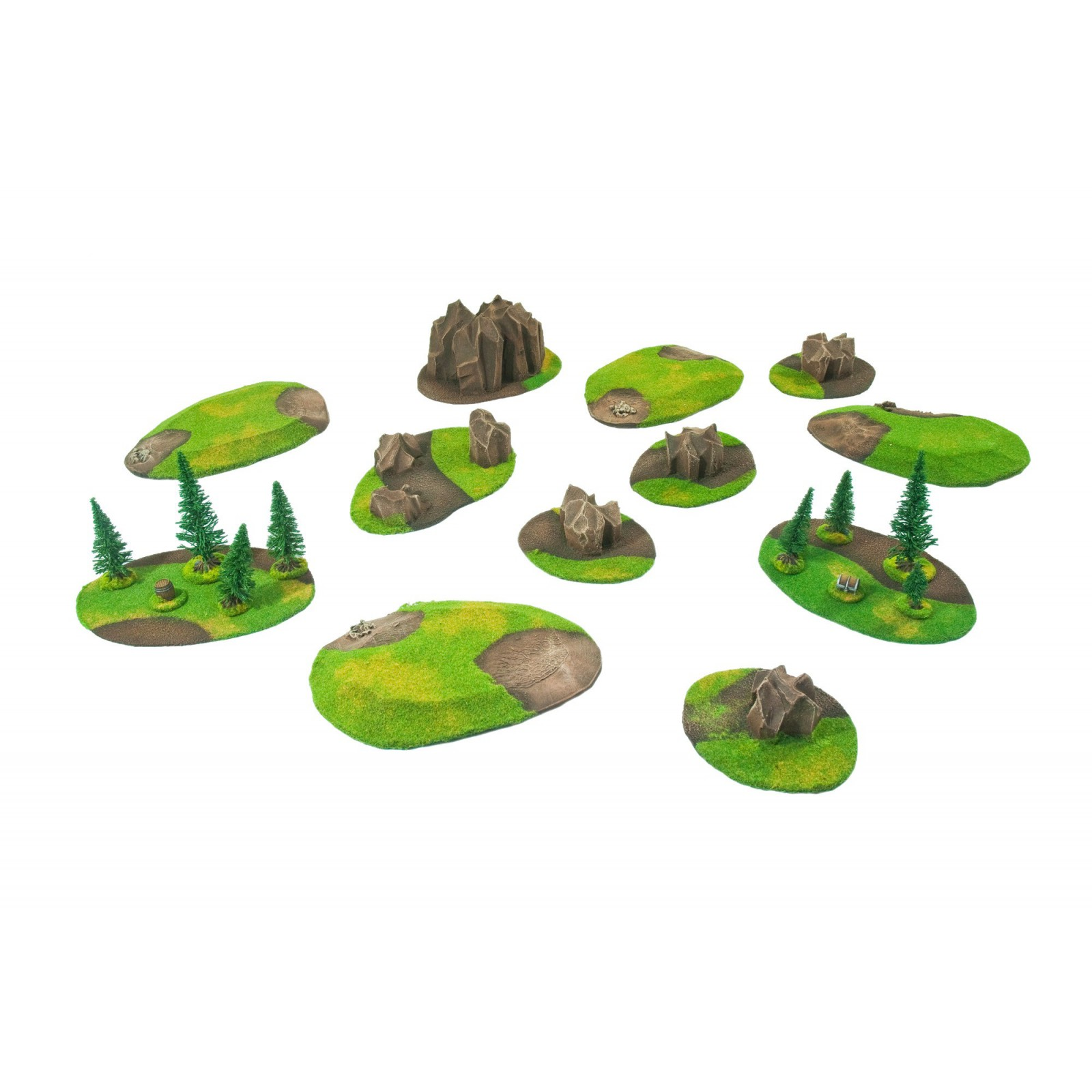 universal-basic-terrain-with-forest-set