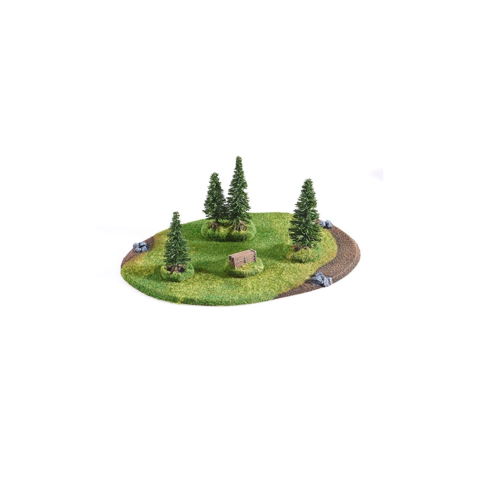 medium-forest-base-painted