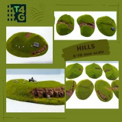 hills-set-for-6-10mm-scale