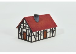 village House 15mm