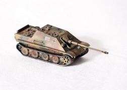 Tank JAGDPANTHER